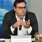 Alexandru Teodorescu