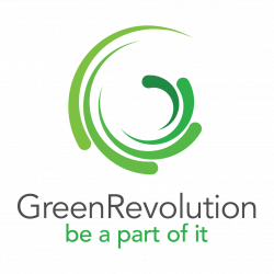 Logo-Green-Revolution-be-a-part-of-it