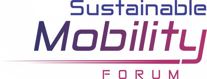 sustainable-mobility.eu